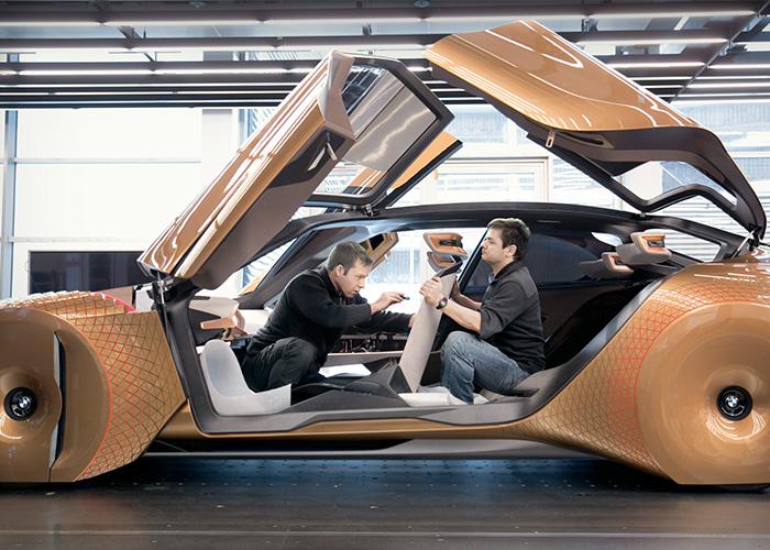 BMW-Vision-Next-100-Concept-3.-1