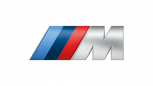 replacementbmparts-BMW-M