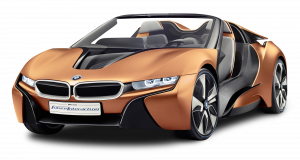 replacementbmparts-BMW-i8