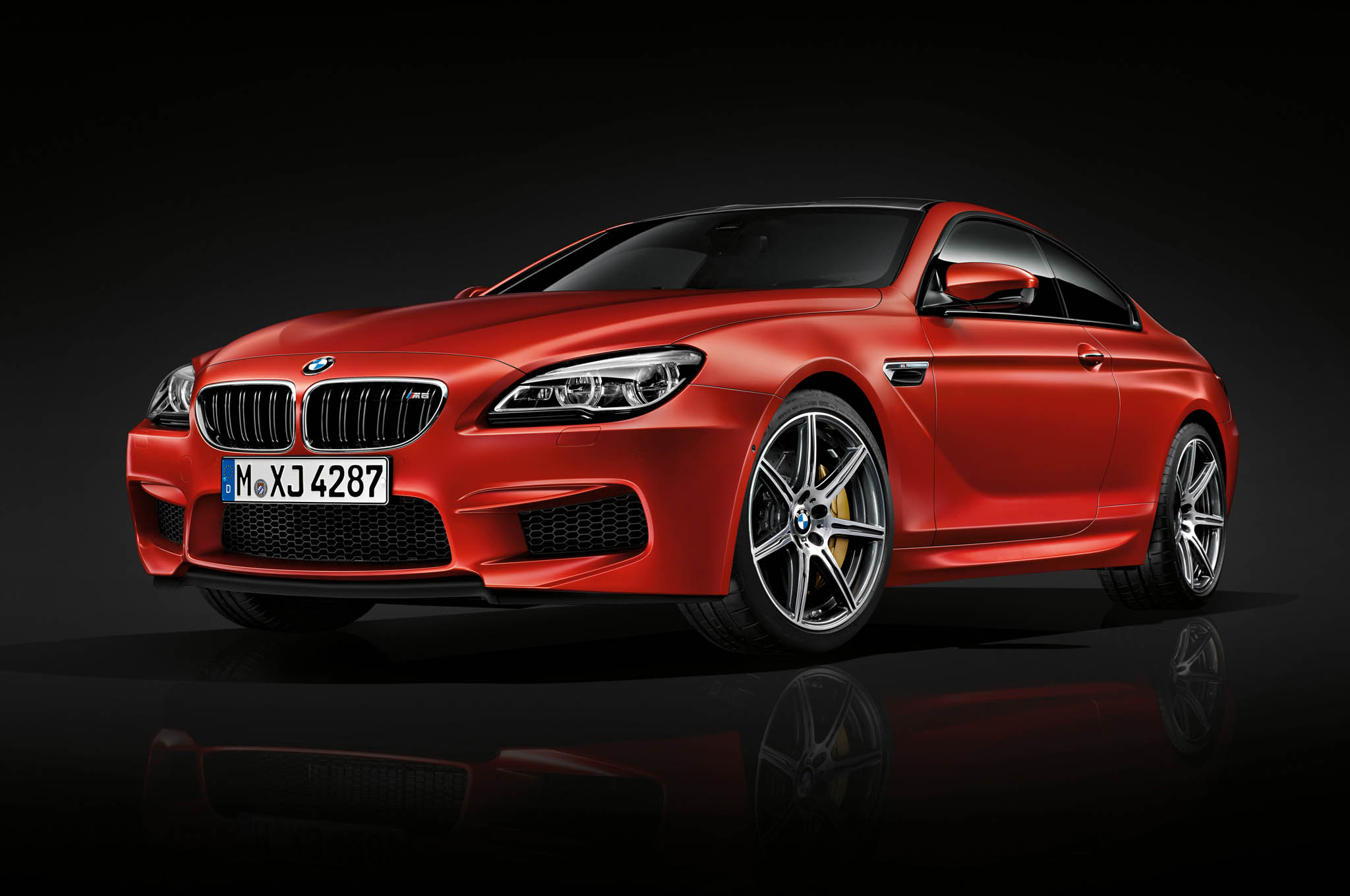 BMW-M6-Competition-logo