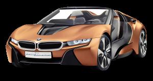 replacementbmparts-BMW-i8